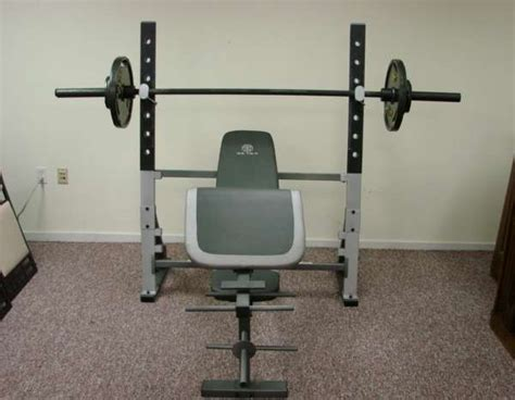 powerhouse bench press powerhouse bench press 28 images impex powerhouse