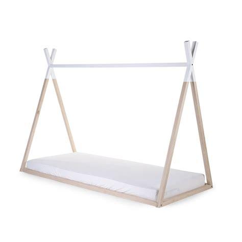 childrens single bed frame childrens bed frame 28 images kritter bed frame with