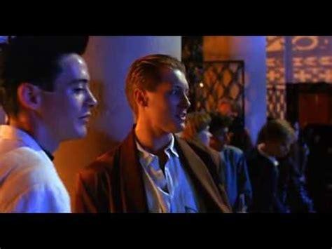 james spader dustin hoffman movie 87 best andy garcia images on pinterest andy garcia