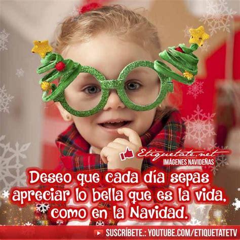imagenes navideñas con dedicatorias m 225 s de 25 ideas creativas sobre felicitaciones de navidad