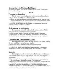 layout of a scientific report buy essay online writing a scientific paper tuala web