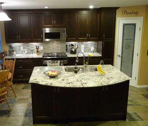 Countertops Ltd by 1000 Images About Alaskan White Granite On