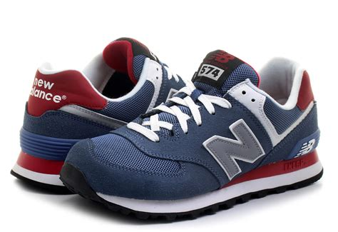 New Balance 574 Kode L55 new balance shoes ml574 ml574cpj shop for