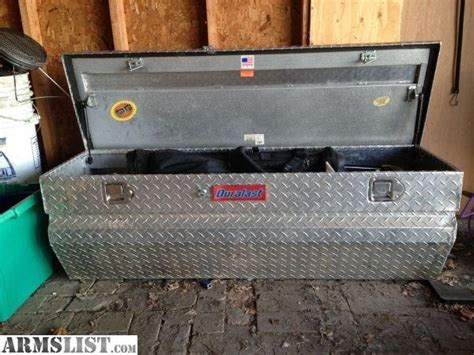 truck tool box for sale armslist for sale duralast truck tool box