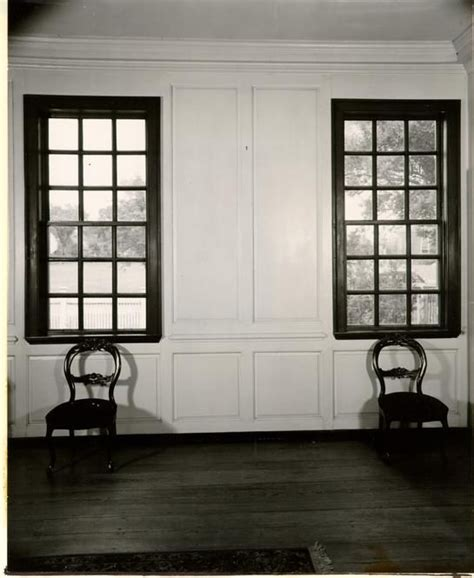 Wainscoting History by Http Research History Org Cwdlimages Researchreports
