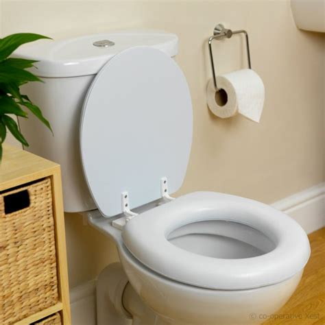raised toilet seats  prices