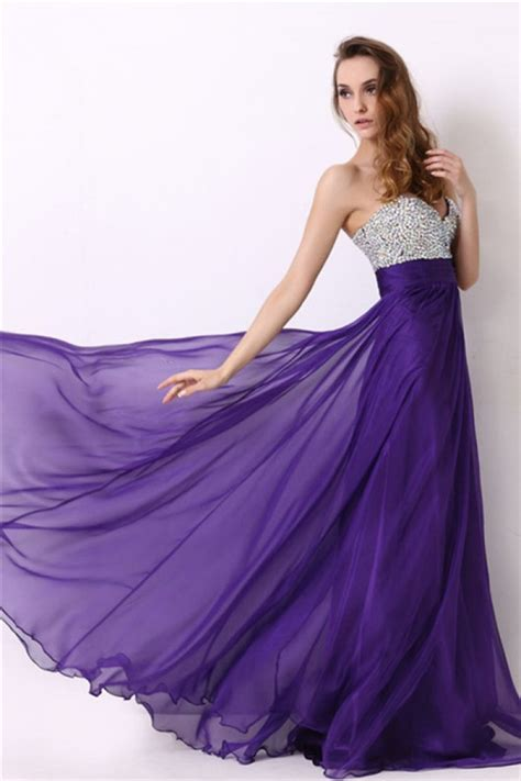 Sera Top Purple By Riamiranda ideas of lavender prom dresses designers collection