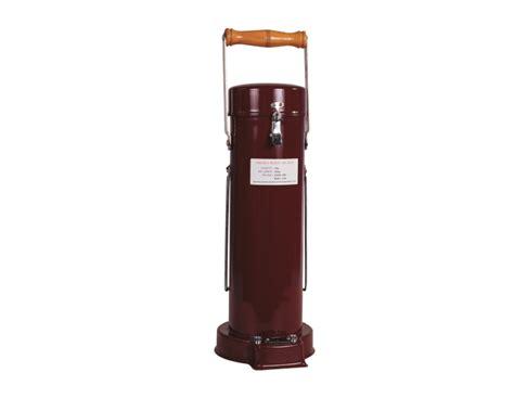 Rod Dryer Portable 5kg portable welding rod dryer for 10kg rod china portable