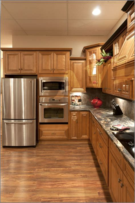 maple cabinets with mocha glaze kitchen cabinets maple birch series avl trading llc