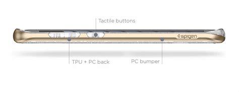 Ringke Fusion Series Samsung Galaxy S8 Plus Original Cl galaxy s8 neo hybrid glitter