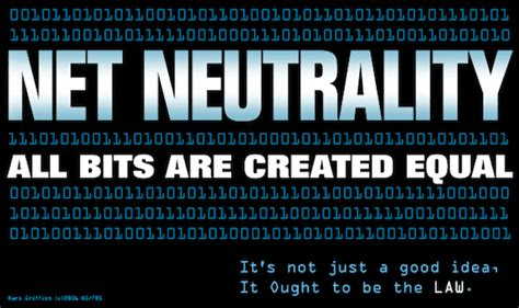 net neutrality and why it should matter to everyone net neutrality of things big data books net neutrality why you should care and what you can do