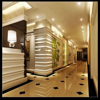 superior Modern Contemporary Interior Design #3: 5.jpg