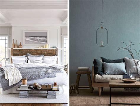 arredamento saloni casa le nuove tendenze per l arredamento casa
