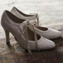 gatsby style 1920s wedding inspiration part 1 take a 20s wedding weddbook