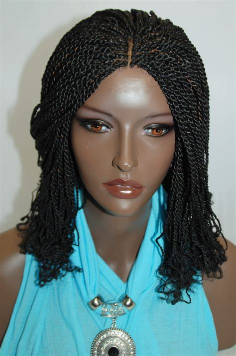 box braided wigs 92 best box braid wigs images on pinterest hair dos