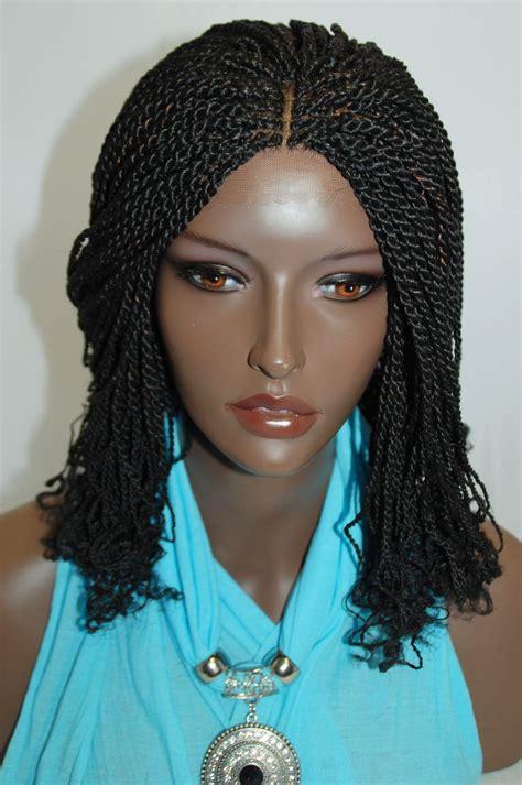 show me braid hair 92 best box braid wigs images on pinterest hair dos