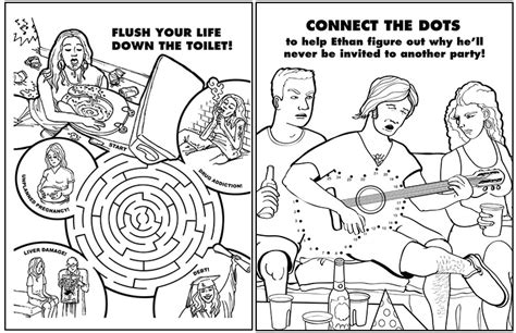 coloring pages jesus grows up jesus grows up coloring page free coloring pages of