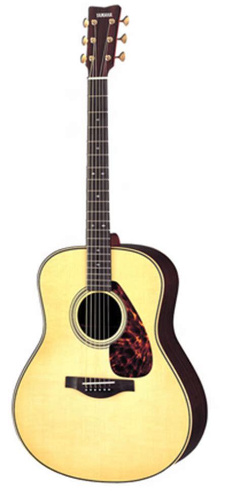 Harga Gitar Yamaha 12 Senar daftar harga gitar akustik yamaha terbaru 2013 v teknologi