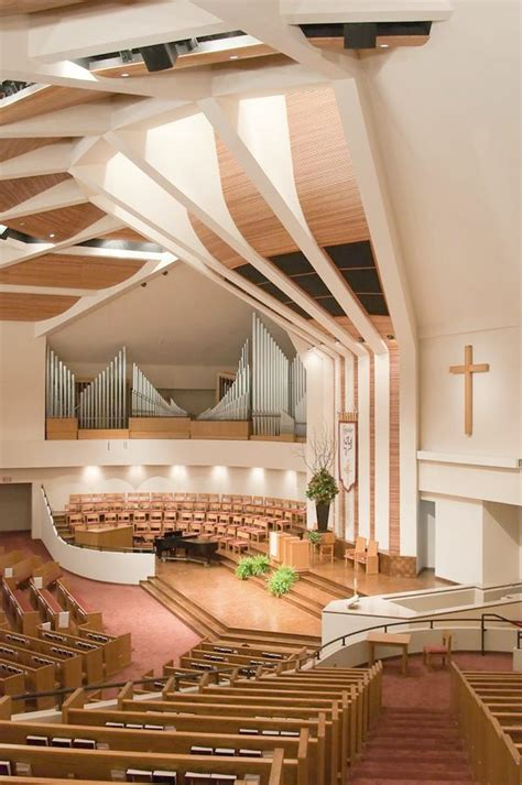 interior design for church sanctuary modern church interior design ideas home design inspiration