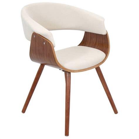 Dining Chairs Sears Dining Chairs Dining Room Chairs Sears