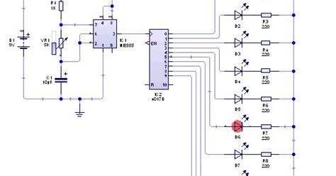 Lu Motor Led Philips cara membuat rangkaian lu led 28 images cara membuat
