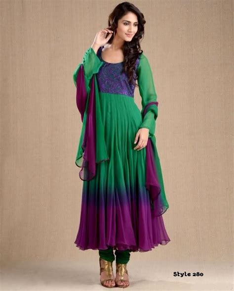 Ladie Dress style 280 dresses