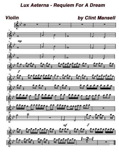 violin violin chords lesson violin chords lesson and violin violin chords lesson violin chords violin