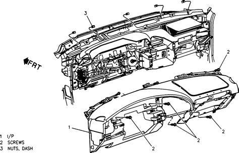 automotive service manuals 1994 oldsmobile 98 instrument cluster service manual removing instrument panel from a 1998 oldsmobile achieva service manual