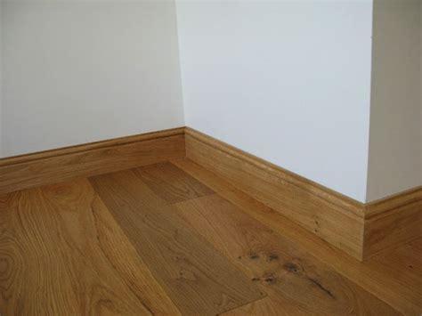 passacavi pavimento battiscopa passacavi legno il battiscopa modelli