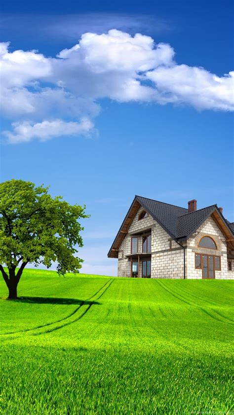 Home Background Images Hd Download