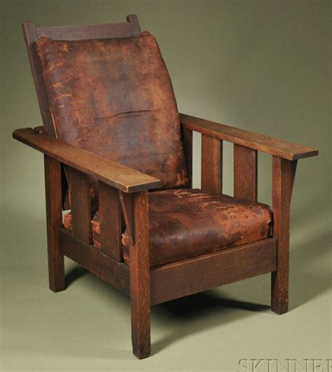 Furniture Chair Morris Arts Amp Crafts Paine Furniture
