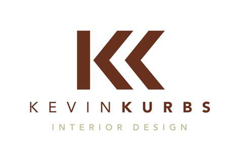 interior design logos 20 famous interior design company logos brandongaille com