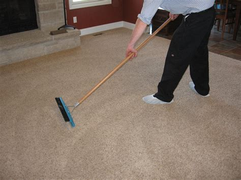 wildwood carpet cleaning proclean restoration floor care