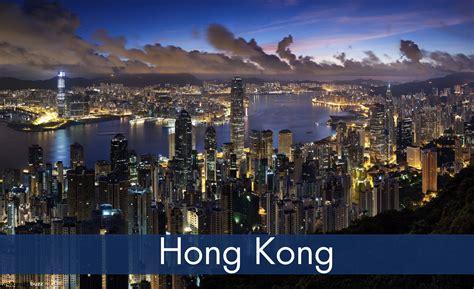 fare newark  hong kong guru  travel