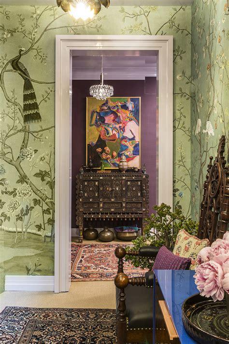 Kati Curtis Design Top Interior Designers In Kips Bay   kati curtis design top interior designers in kips bay