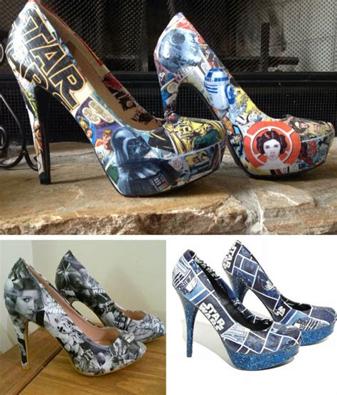 wars womens shoes wars fashion for the bedroom and sundry