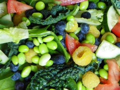 vegetables high in vitamin k pec fruits aid health caign today s usage tip fruits