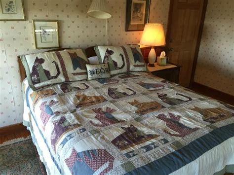 bed and breakfast in wimberley tx southwind bed and breakfast bed and breakfast 2701 fm