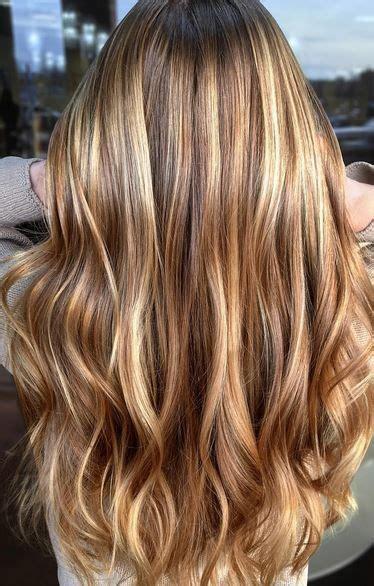 toffee vs honey color honey gold bronde mane interest bronde hair balayage