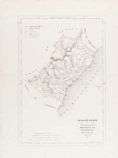 atlas ilustrado de cristobal 8467708247 derrotero del primer viaje del descubrimiento de la am 233 rica por cristobal colon con las