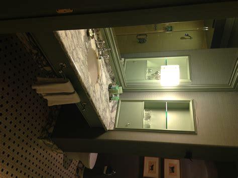 Hotel Bathroom Vanities Hotel Icon Bathroom Vanity Frugal Travel