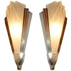 sconces wall decor uk sconces art deco and deco on pinterest
