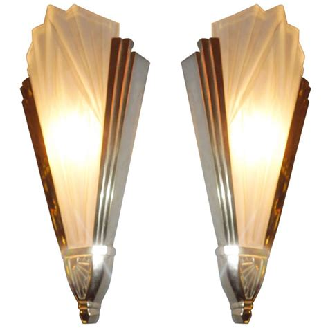 Designer Wall Sconces Wall Designs Best Nouveau Wall Sconces Stylish