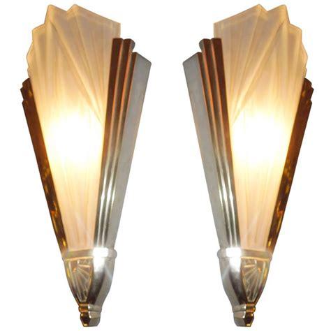 deco outdoor lighting deco outdoor lighting outdoor lighting ideas