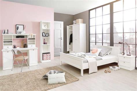 schlafzimmer weiß landhausstil schlafzimmer braun