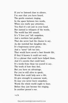 tion poem bad habit poem by ace of black hearts inspirational poems am habit poems poem Addi