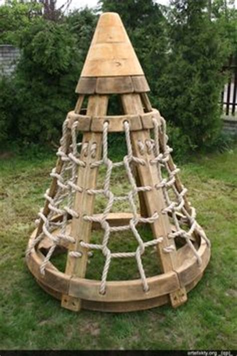 climbing structure for backyard 1000 images about amusement parks and playground on playgrounds water slides