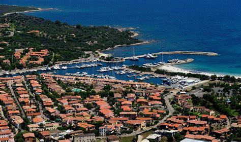 porto ottiolu porto ottiolu 1 sardegnaturismo sito ufficiale