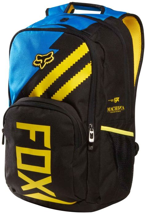 fox gear bags motocross 44 best gearbags backpacks images on pinterest backpacks