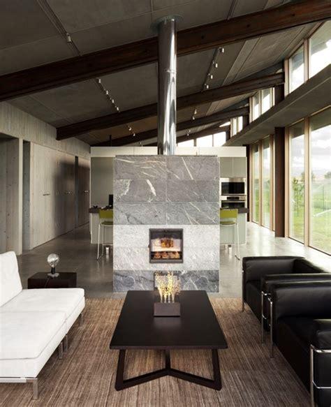 fireplace room divider woodworking easy room divider plans plans pdf